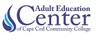 Adult Education Center of Cape Cod Community College