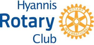 Rotary Club of Hyannis