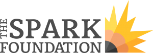 The Spark Foundation